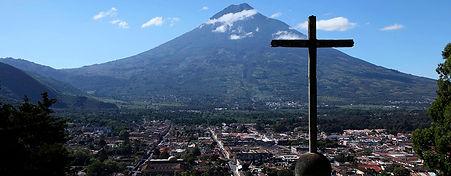 Cerro_de-_la_Cruz_Antigua.jpg