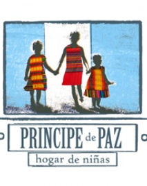 MSC_PrinceofPeace-logo-300x249.jpg