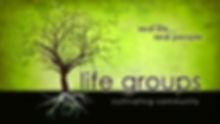 life+group.jpg