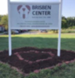 brisben center.jpg