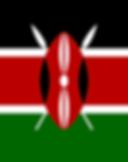 1200px-Flag_of_Kenya.svg.png