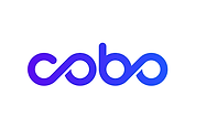 cobo.png