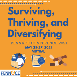 Conference Registration is Open!