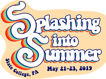 17th Annual Conference Registration Now Open!