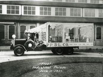 PPL Corporation Celebrates a Century of People Powering Life