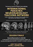 Neurographics Case Conversations: Post-transplant CNS Complications: PTLD and Beyond