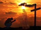 incontri di preghiera.jpg