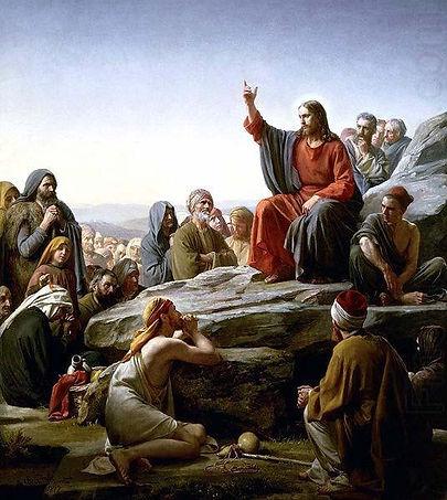 Gruppo-preghiera-catechesi-adulti.jpg