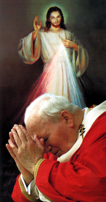 coroncina-alla-divina-misericordia.jpg