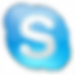 skype-icon-facetime-application-software