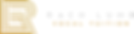 RACHLUMB_LOGO_white LANDSCAPE.png