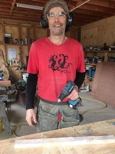 Greg's Workshop.jpg