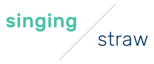 SingingStraw_logo_transparent_300 (1).pn
