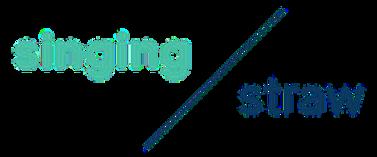 SingingStraw_logo_transparent_300 (1).pn