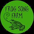 frogsongfarm_circleemblem.png