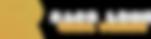 RACHLUMB_LOGO_LANDSCAPE.png