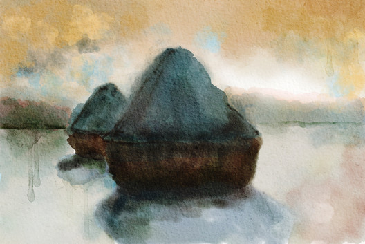 Naar Monet