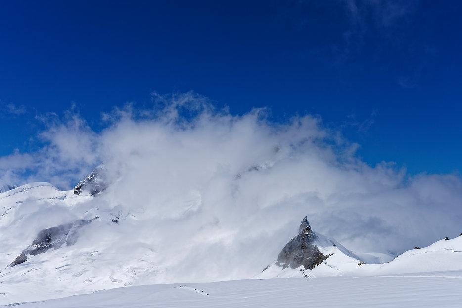 Jungfrau Jog