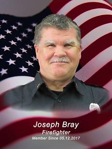 Bray Joseph.png