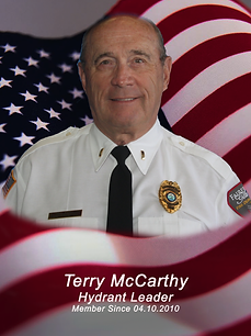 McCarthy Terry.png