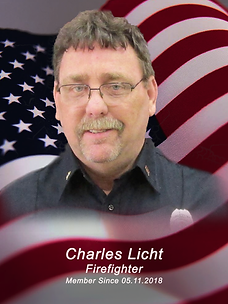 Licht Charles.png