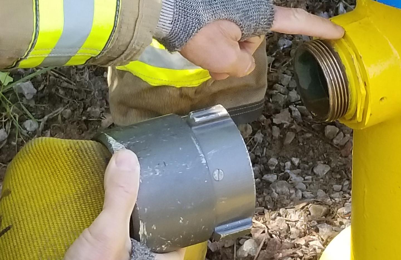 Hydrant connection training.jpg