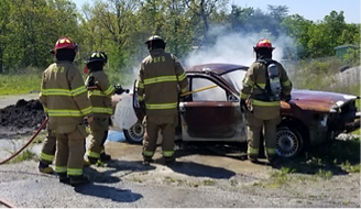 Extrication 2.png