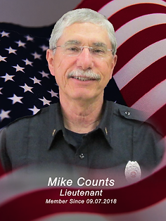 Counts Mike Lieutenant.png