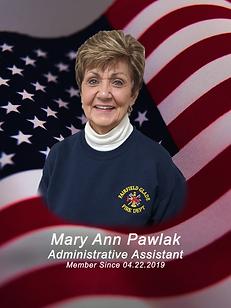 Pawlak Mary Ann Admin Assist.png