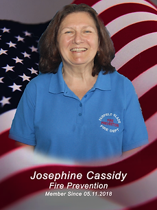 Cassidy Joesephine.png