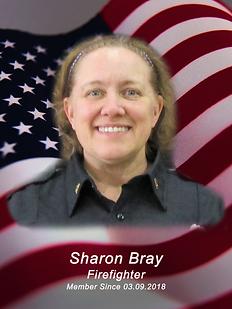 Bray Sharon.png