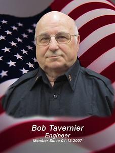 Tavernier Bob.png