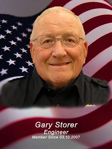 Storer Gary.png
