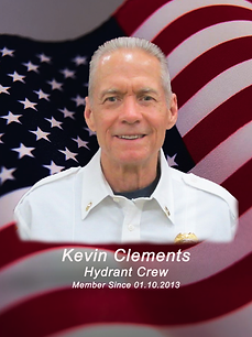 Clements Kevin Hydrant Only.png