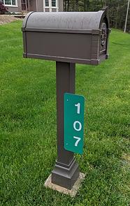 Don Mailbox Full Crop.png