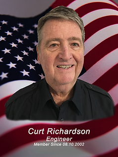 Richardson Curt.png