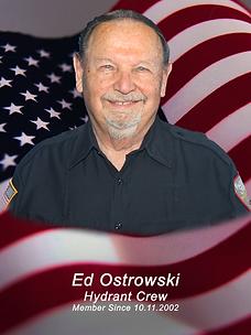 Ostrowski Ed.png