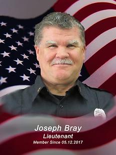 Bray Joseph Lieutenant.png
