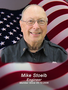 Stoelb Mike.png