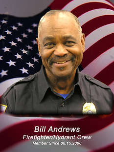 Andrews Bill.png