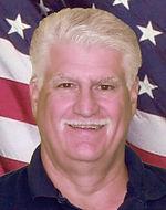 Bob Citkovic 2006.jpg