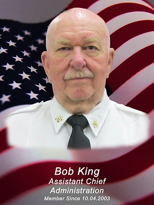 King Bob.png