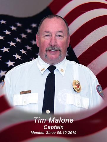 Malone Tim Chief 6-21-21.png