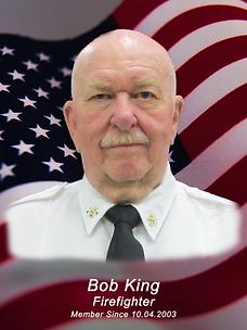 King Bob Firefighter.png