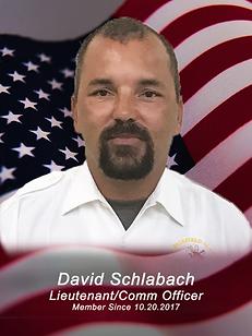 Schlabach David Lieutenant.png
