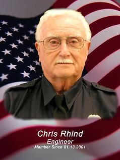 Rhind Chris.png