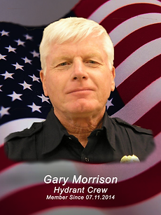 Morrison Gary Hydrant Crew.png