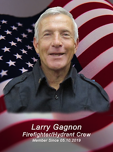 Gagnon Larry.png