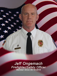 Ongemach Jeff.png