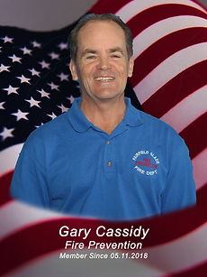 Cassidy Gary.png